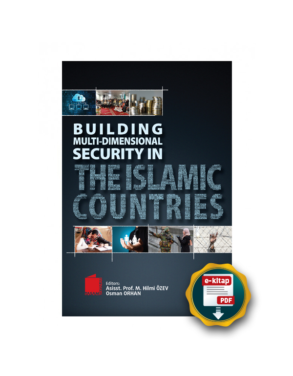 Building Multi-Dimensional Security in the Islamic...